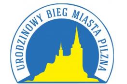 Pilzno Wydarzenie Bieg Urodzinowy Bieg Miasta Pilzna - V edycja